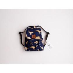"Детский рюкзак ""Дино"""