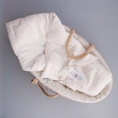 Ждёте малыша и задумываетесь о красивой выписке?! Мы думаем не только о красоте, но и практичности!  Муслиновое одеяльце вам пригодиться ещё в ближайшие 2 года ) А муслин невероятно нежный материал, который так  и хочется трогать... 4 расцветки: молочный, горчичный, лиловый и васильковый 💵цена 690 грн Размер 100*100 см #муслиновыйплед #муслиновоеодеяло